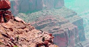 جبل شمس وظفار وجهتان سياحيتان للصيف
