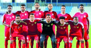 الأربعاء بعثة منتخبنا الوطني الأول لكرة القدم تغادر إلى ألمانيا في معسكر خارجي