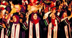 فلسطين: إدارة ترامب تتعمد تدمير رؤية حل الدولتين