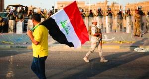 العراق يطلق المرحلة الثانية من (إرادة النصر)