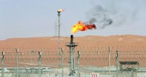 السعودية تستضيف قوات أميركية لتعزيز أمن المنطقة