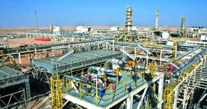 """""""التجارة والصناعة"""": نشاط تجارة الجملة والتجزئة بالأسعار الجارية بلغ أكثر من 1.6 مليار ريال عماني"""