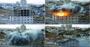 برلمان فتح يدعو لإعادة النظر في العلاقات مع إسرائيل