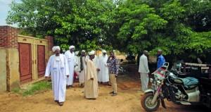السودان: (العسكري) و(الإفريقي) يطالبان بمحاسبة القتلة