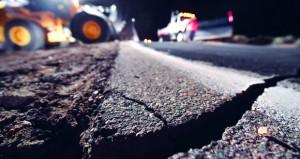 إصابات وأضرار في ثاني زلزال قوي يضرب جنوب كاليفورنيا خلال يومين