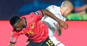 أمم إفريقيا 2019: تونس تبحث عن فوز لابديل عنه