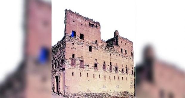 مجلس البحث العلمي يعلن فتح باب التقدم للمنافسة البحثية في برنامج التراث الثقافي