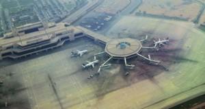 إسلام آباد تعيد فتح مجالها الجوي أمام الطيران الهندي