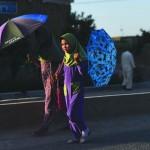 أفغانستان: طالبان تطالب منظمة بإغلاق 42 مركزا صحيا