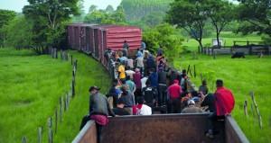 تعليمات أميركية جديدة تستهدف لاجئي أميركا الوسطى