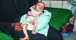 اليمن : اتفاق على آلية لوقف إطلاق النار في الحديدة .. وجريفيث يبحث في صنعاء إنهاء الخلاف