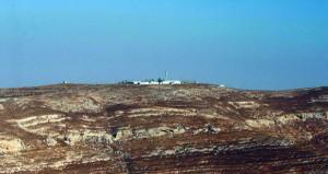 فلسطين تندد بتسمين الاحتلال لسرطانه بـ 2300 وحدة جديدة