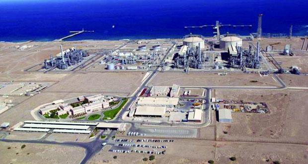 724 مليون ريال عماني إجمالي قيمة المشاريع التي أسندها مجلس المناقصات خلال العام الجاري