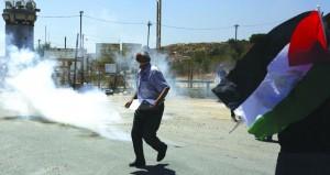 حملة فلسطينية لمنع استيراد منتجات الاحتلال على وقع دعوات لغطاء دولي لإدارة عملية السلام