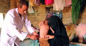اليمن : وزارتا الداخلية والنقل تعلقان عملها في عدن بعد إجراء مماثل لـ(الخارجية)