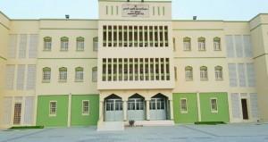 634770 طالبا وطالبة يتوجهون اليوم إلى مدارسهم بمختلف محافظات وولايات السلطنة