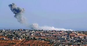 تركيا: مركز عمليات (الآمنة) بسوريا يبدأ العمل الأسبوع المقبل
