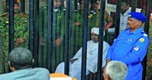 السودان : (العسكري) يرجئ تشكيل مجلس السيادة بناء على طلب (الحرية والتغيير)