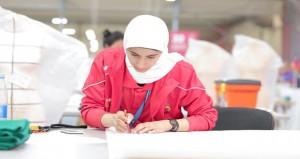 (المهارات العالمية): أفضلية عمانية في السيارات ومراكز متقدمة بـ(الثورة الصناعية الرابعة)