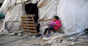 الفلسطينيون يطالبون مجلس الأمن بمعاقبة إسرائيل