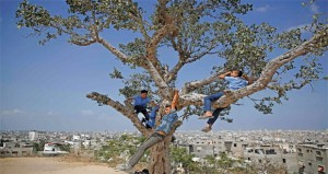 نتنياهو يعد ناخبيه بـ«غور الأردن».. الفلسطينيون يلوحون بإلغاء الاتفاقات والعرب يدينون و أميركا: لا تغيير فـي السياسة