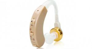 أجهزة السمع لكبار السن تقلل من خطر إصابتهم بالخرف والاكتئاب
