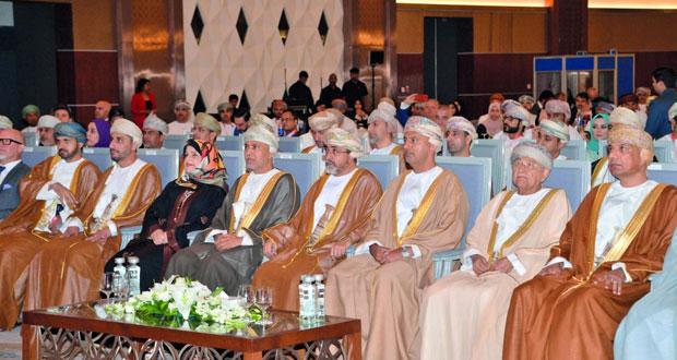 مؤتمر عمان للتجارة الإلكترونية 2019 يناقش أفضل الممارسات للمعاملات الإلكترونية الآمنة