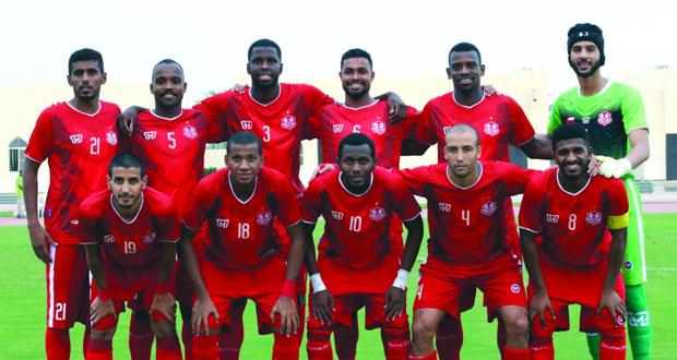 ظفار يأمل في تحقيق نتيجة إيجابية أمام مولودية الجزائر وسط منافسة شرسة ودعم جماهيري متوقع