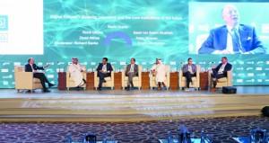 (هجمات أرامكو): الرياض تعتبرها اختبارا للإرادة الدولية.. وطهران تنفي مجددا مسؤوليتها