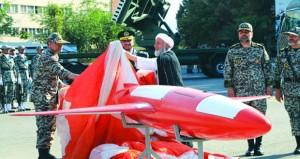 إيران : سنواصل خفض التزاماتنا.. ونبيع نفطنا لزبائننا