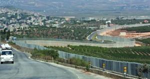 هدوء حذر يسود الجنوب اللبناني .. وإسرائيل تطلق منطادا للتجسس