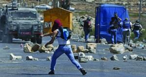 مبادرة فلسطينية لتشكيل حكومة وحدة وطنية انتقالية
