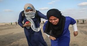 السلطنة ترفض تصريح رئيس الحكومة الإسرائيلية بشأن الأراضي الفلسطينية