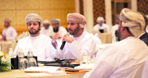 مركز حماية المنافسة ومنع الاحتكار يستعرض السياسات والقوانين بمشاركة خبراء عالميين