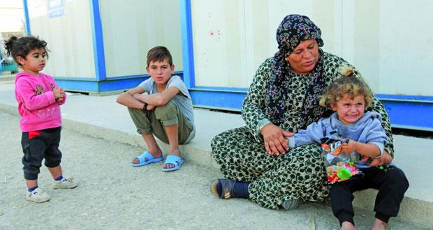 العدوان التركي يقتل مدنيين ويحرق منازلهم بريف الحسكة .. منظمات إنسانية دولية تغادر والقوات الأميركية تترك قواعدها
