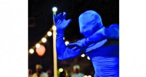 """اليوم فرقة السلام تقدم العرض المسرحي """"أضغاث"""" ومركز نزوى الثقافي يشهد مسابقة """"تراثنا ثقافتنا"""""""