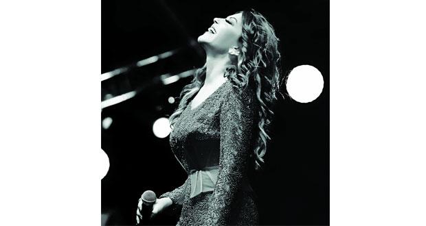 دار الأوبرا السلطانية مسقط تستضيف حفلا استثنائيا لسميرة سعيد