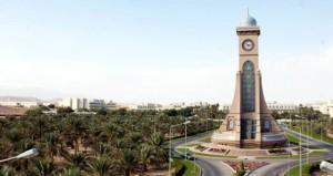 جامعة السلطان قابوس ضمن الأفضل عالميا