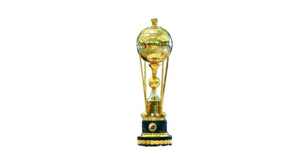 اليوم انطلاق بطولة كأس جلالة السلطان المعظم للهوكي