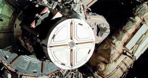 الكشف عن أول مهمة نسائية في الفضاء الخارجي