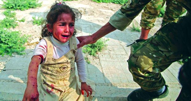 سوريا: الجيش ينتشر بموازاة الانسحاب الأميركي .. وتركيا تلوح بتجديد العدوان
