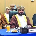 السلطنة تقدم للمنظمة العربية للتنمية الإدارية تجربة عن إنشاء قاعدة بيانات للممارسات الإدارية الناجحة