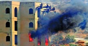 عون يدعو لعدم الإضرار بسمعة لبنان المالية والاقتصادية