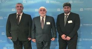 السلطنة تشارك في أعمال الدورة السابعة لمؤتمر الأطراف المعنية بالاتفاقية الدولية لمكافحة المنشطات الرياضية