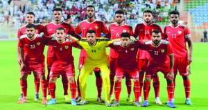اليوم .. أروين كومان يعلن عن قائمة المنتخب الوطني الأول لكرة القدم