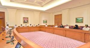 """""""اقتصادية الشورى"""" تناقش مشروع الميزانية العامة للدولة 2020م"""