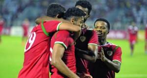 قراءة في أوراق مباراة منتخبنا أمام الهند في التصفيات الآسيوية المزدوجة