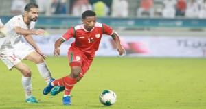 (خليجي 24): منتخبنا يبدأ مشواره بنقطة التعادل أمام البحرين