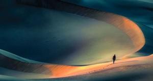 """""""التصوير الضوئي"""" تعلن نتائج مسابقة مربع الدولية"""