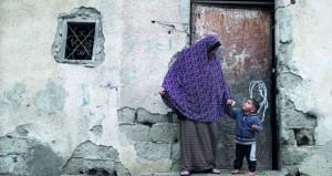 فلسطين: إذا ضم الاحتلال غور الأردن سنلغي جميع الاتفاقيات